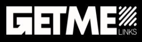 GetMeLinks Logo