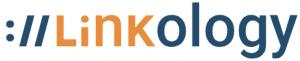 UK Linkology Logo
