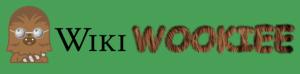 WikiWookiee Logo