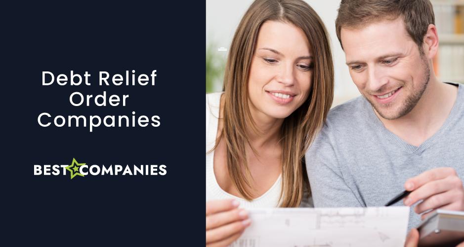 Debt-Relief-Order-Companies