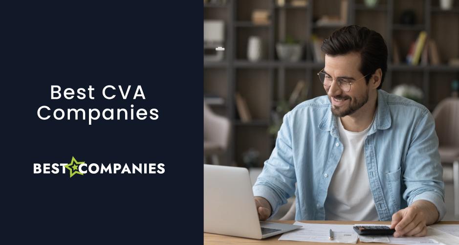 Best-CVA-Companies