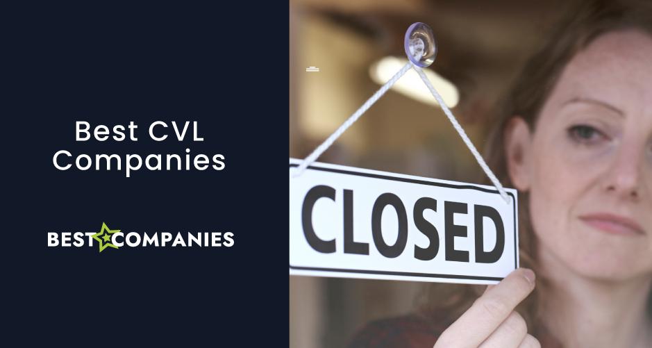 Best-CVL-Companies