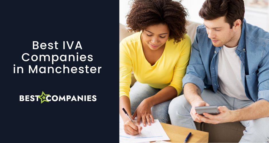 Best-IVA-Companies-in-Manchester