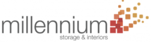 Millennium Storage & Interiors Ltd Logo
