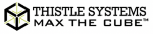 Thistle Systems Logo