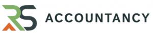 RS Accountancy Logo