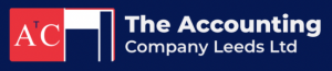 The Accounting Company Leeds