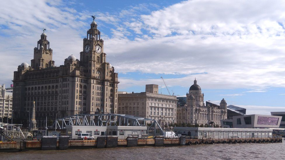 Best Accountants Liverpool