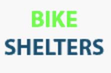 Bike Shelters Logo