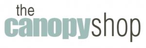 The Canopy Shop Logo