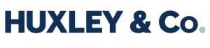 Huxley and CO Ltd Logo