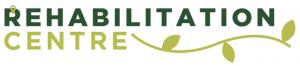 Rehabilitation Centre Logo