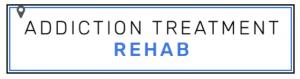 Addiction Treatment Rehab Logo