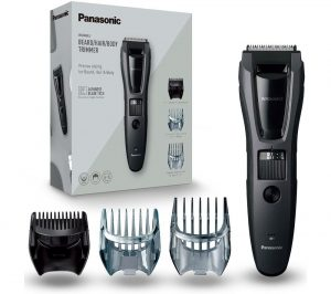 Panasonic GB62
