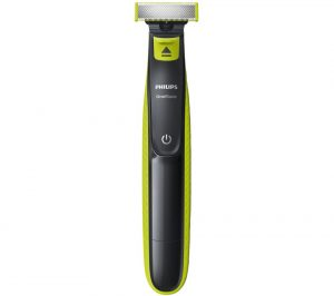 Philips OneBlade Wet & Dry Foil Shaver