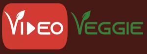 Video Veggie Logo