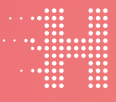 Hurricane Media Logo