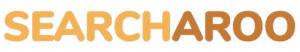 Searcharoo Logo