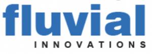 Fluvial Innovations Logo