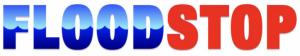 Floodstop UK Logo