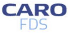 Caro Flood Defence Logo