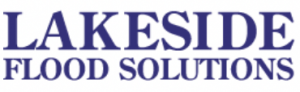 Lakeside Flood Solutions Review