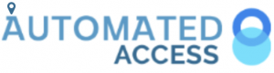 Automated Access Logo