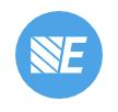 EasyGates Logo