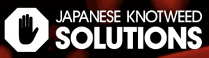 Japanese Knotweed Solutions