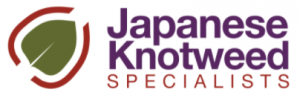 Japanese Knotweed Specialists