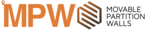 Movable Partition Walls Logo
