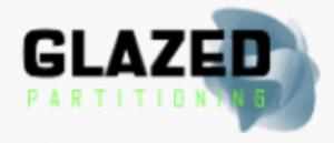 Glazed Partitioning Logo