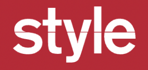 Style Partitions Logo